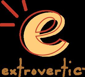 Extrovertic